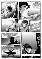 Asgotha : Chapitre 10 page 14