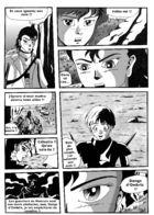 Asgotha : Chapitre 10 page 15