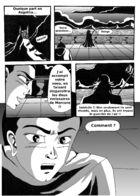 Asgotha : Chapitre 10 page 16