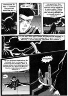 Asgotha : Chapitre 10 page 17