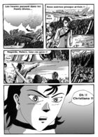 Asgotha : Chapitre 10 page 18