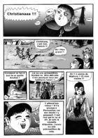 Asgotha : Chapitre 10 page 19