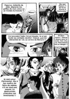 Asgotha : Chapitre 10 page 20