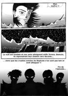 Asgotha : Chapitre 10 page 21