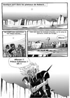 Asgotha : Chapitre 11 page 2