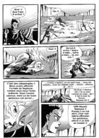 Asgotha : Chapitre 11 page 3