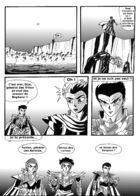 Asgotha : Chapitre 11 page 4