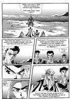 Asgotha : Chapitre 11 page 5