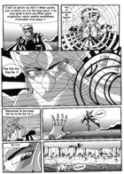 Asgotha : Chapitre 11 page 6
