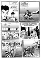 Asgotha : Chapitre 11 page 7