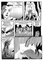 Asgotha : Chapitre 11 page 8