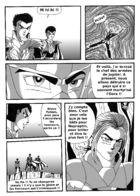 Asgotha : Chapitre 11 page 9