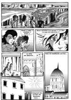 Asgotha : Chapitre 11 page 10