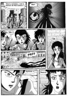 Asgotha : Chapitre 11 page 11