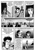 Asgotha : Chapitre 11 page 12