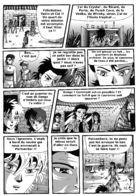 Asgotha : Chapitre 11 page 13
