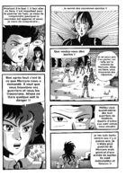 Asgotha : Chapitre 11 page 14