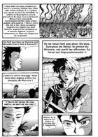 Asgotha : Chapitre 11 page 15