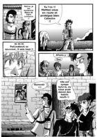 Asgotha : Chapitre 11 page 16