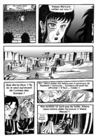 Asgotha : Chapitre 11 page 17
