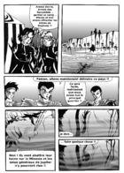 Asgotha : Chapitre 11 page 18
