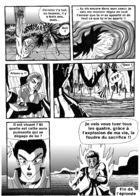 Asgotha : Chapitre 11 page 20