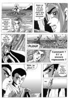Asgotha : Chapitre 12 page 2