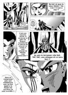 Asgotha : Chapitre 12 page 3