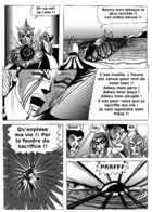 Asgotha : Chapitre 12 page 4