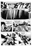 Asgotha : Chapitre 12 page 6