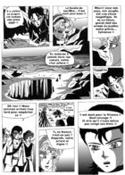 Asgotha : Chapitre 12 page 7