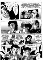 Asgotha : Chapitre 12 page 8