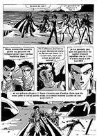 Asgotha : Chapitre 12 page 9