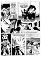 Asgotha : Chapitre 12 page 10