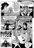 Asgotha : Chapitre 12 page 11