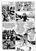 Asgotha : Chapitre 12 page 12