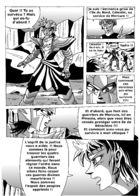 Asgotha : Chapitre 12 page 14