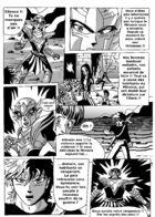 Asgotha : Chapitre 12 page 15