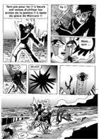 Asgotha : Chapitre 12 page 16