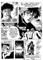 Asgotha : Chapitre 12 page 17