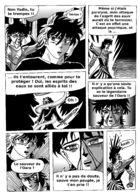 Asgotha : Chapitre 12 page 18