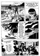 Asgotha : Chapitre 12 page 19