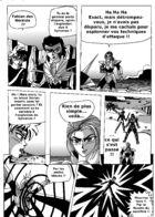 Asgotha : Chapitre 13 page 2