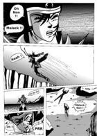 Asgotha : Chapitre 13 page 6