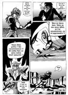 Asgotha : Chapitre 13 page 7