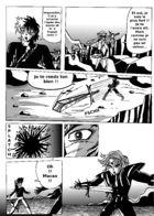 Asgotha : Chapitre 13 page 9