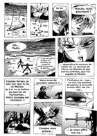 Asgotha : Chapitre 13 page 10