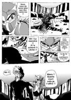 Asgotha : Chapitre 13 page 12