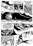 Asgotha : Chapitre 13 page 13