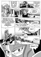 Asgotha : Chapitre 13 page 14